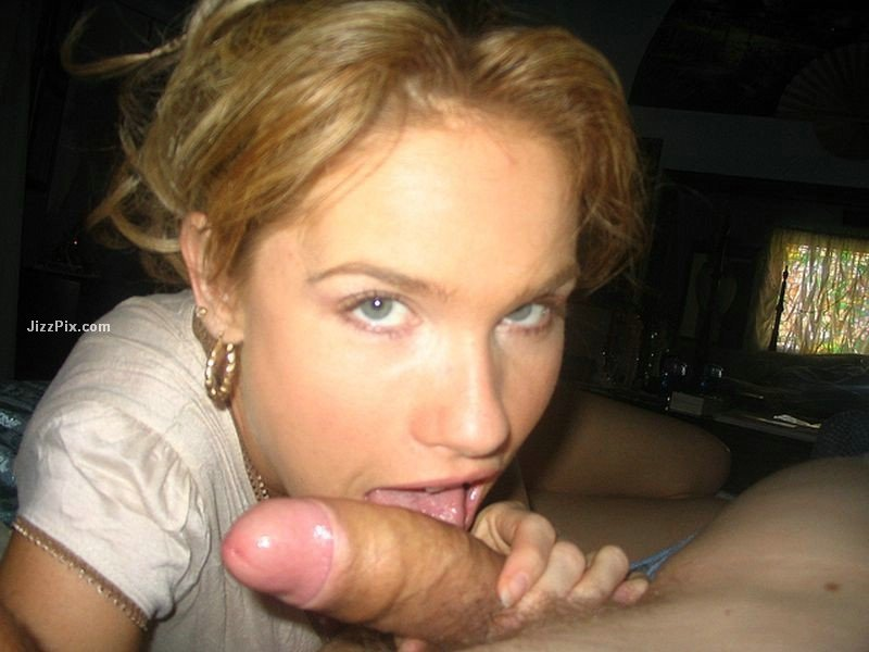 cuckold loves bbc