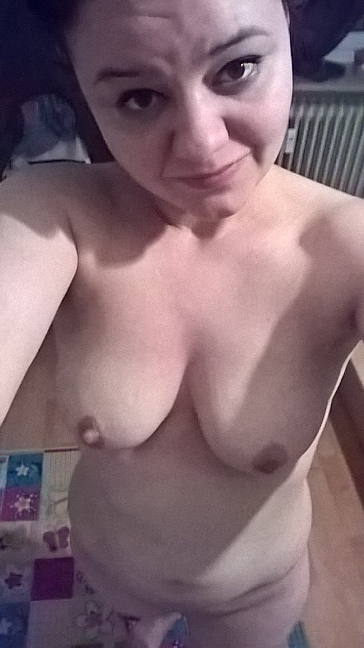 Free adult personal webcams