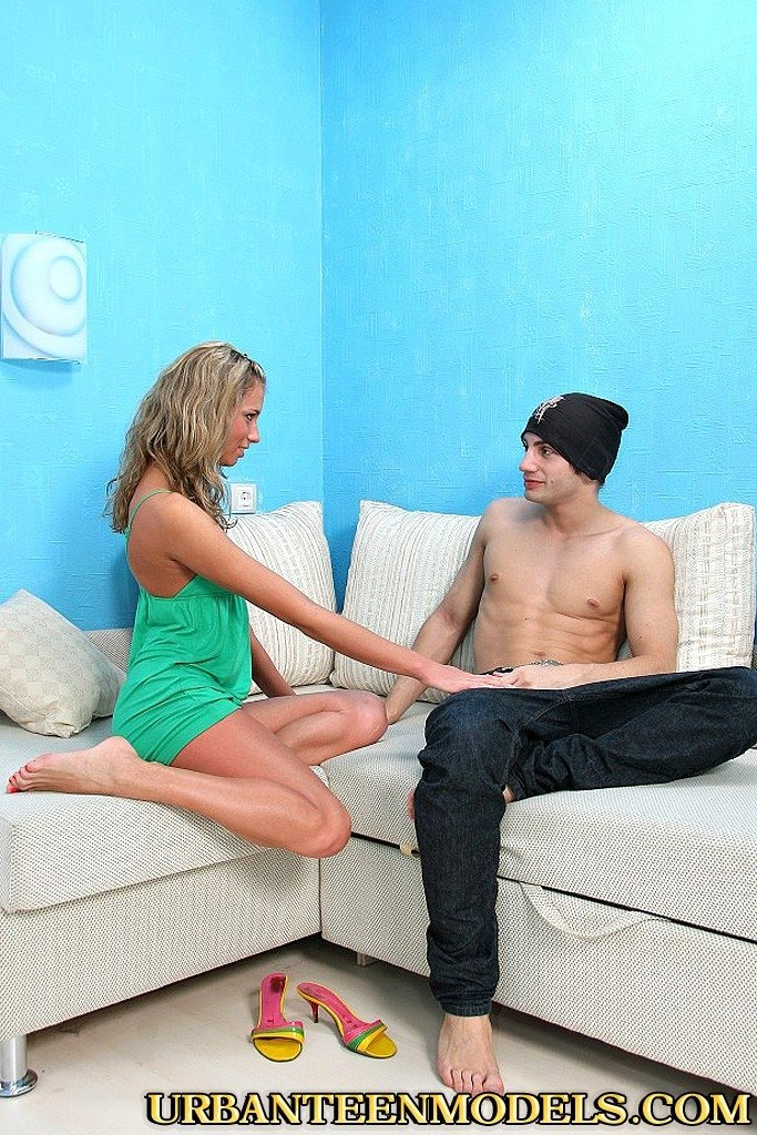 Lynell reccomended live sex chat xvideo
