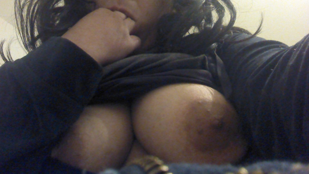 bbc screaming wife there