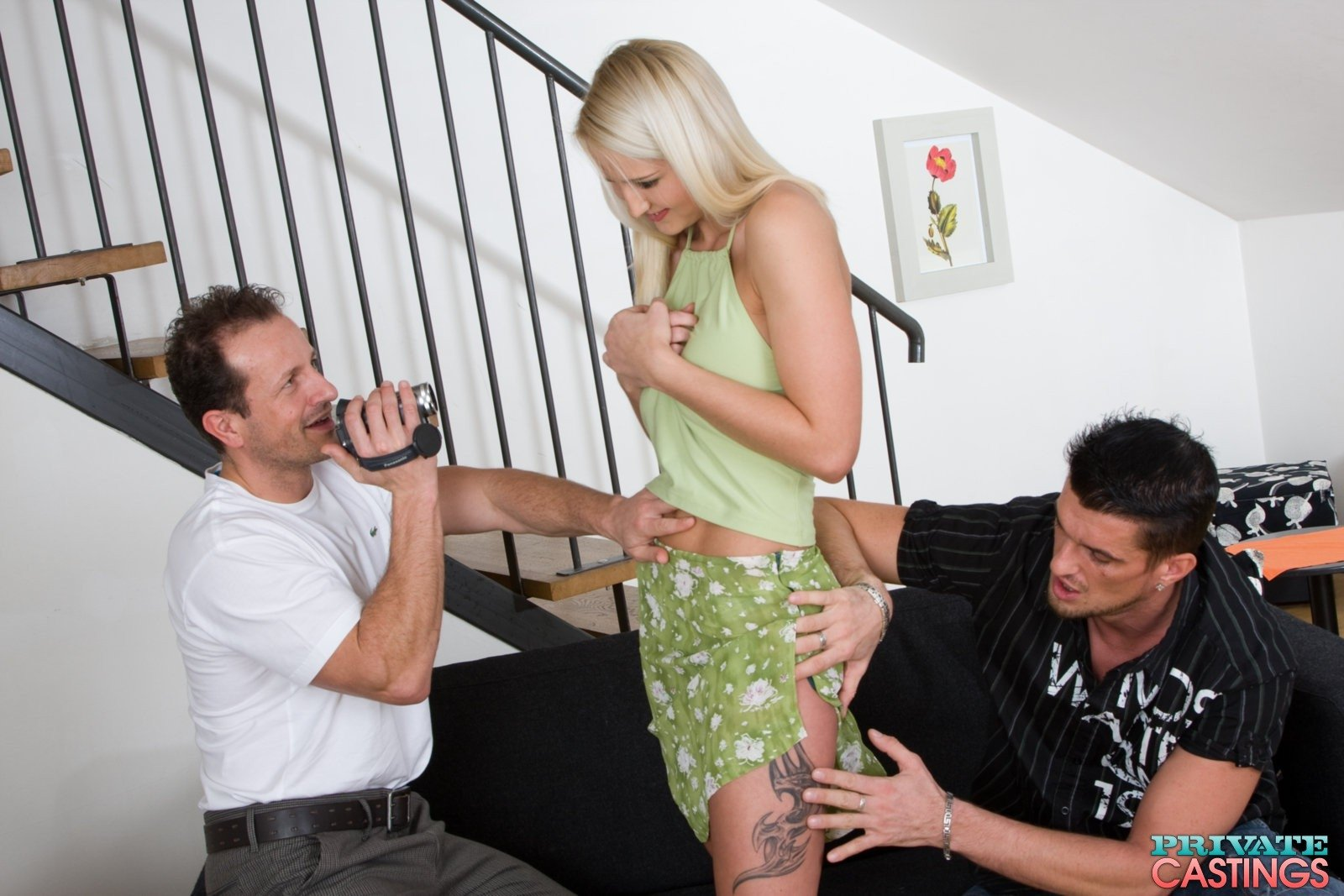 Sister imoregnate Teen in home makeover Old boy inserts cock in young hole