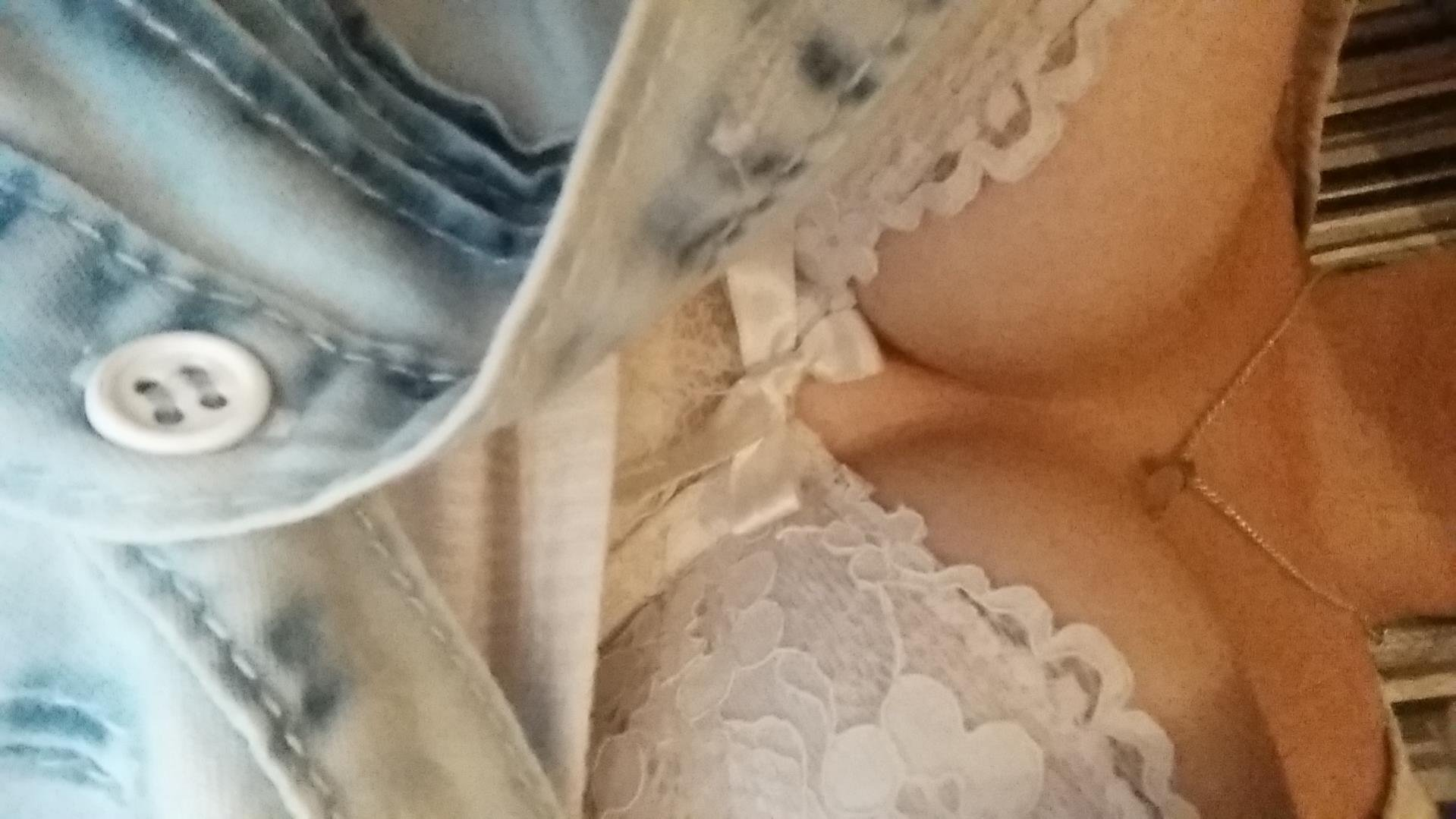 adult shop near by me sex videos in the kitchen