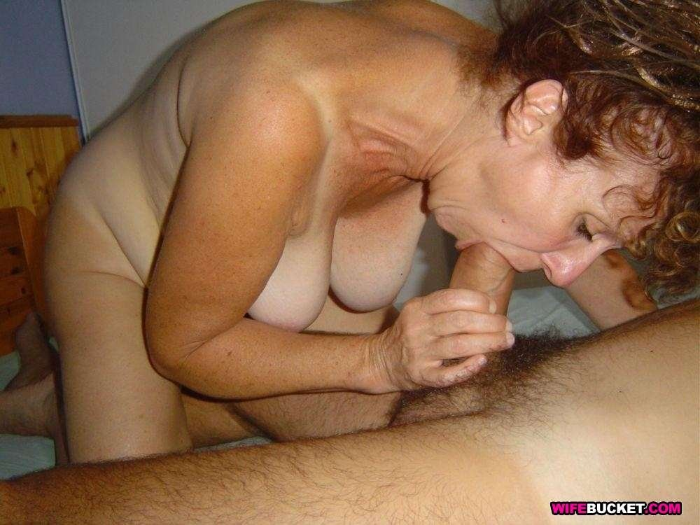 homemade wife first time anal