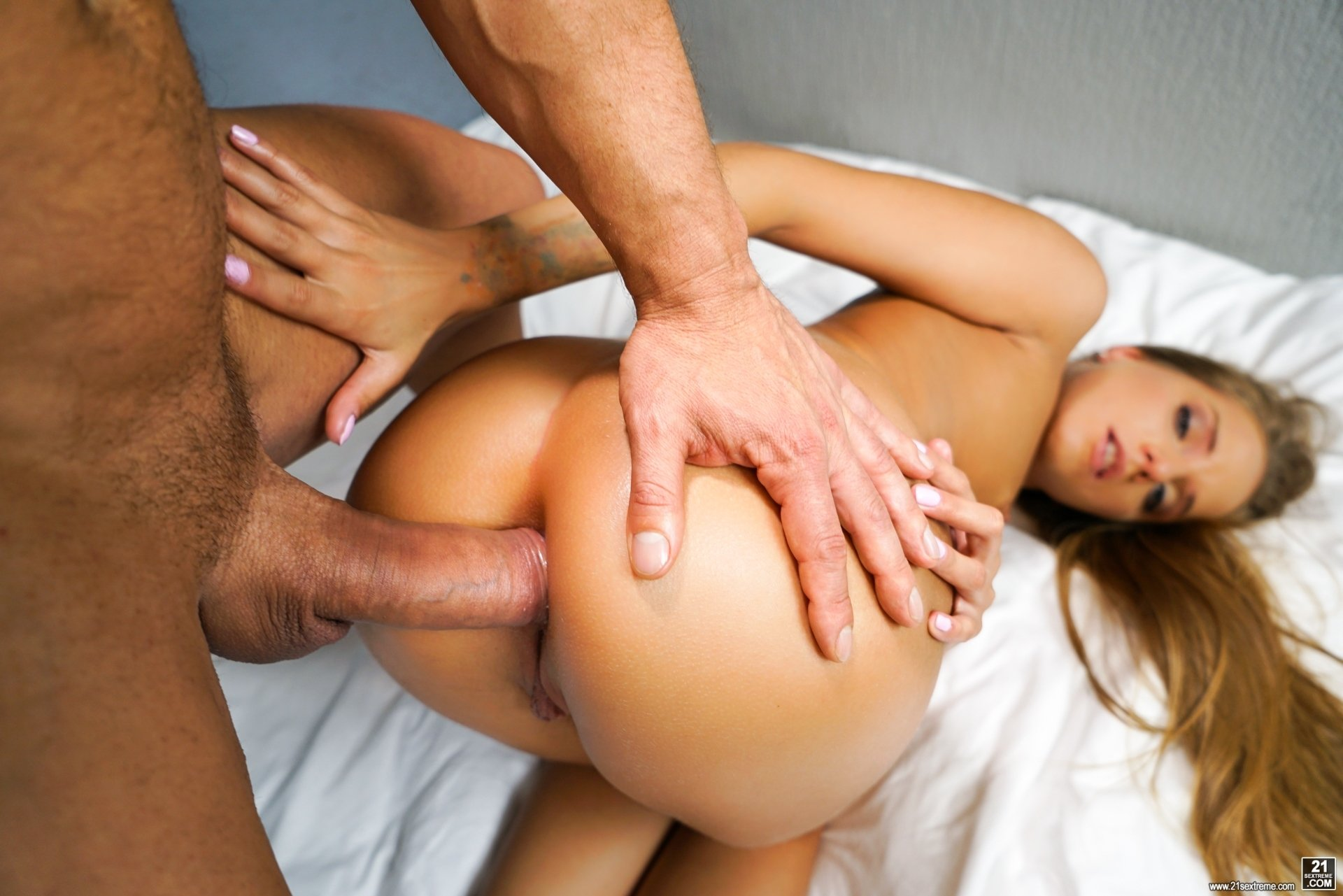 Cheating wife anal sex #1