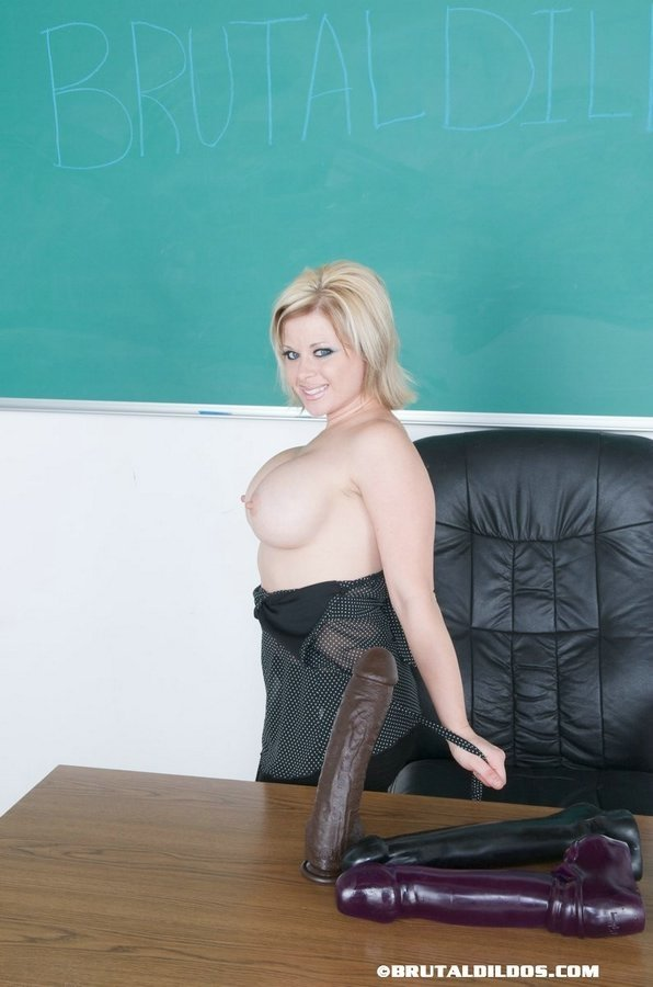 best of milf cougar black