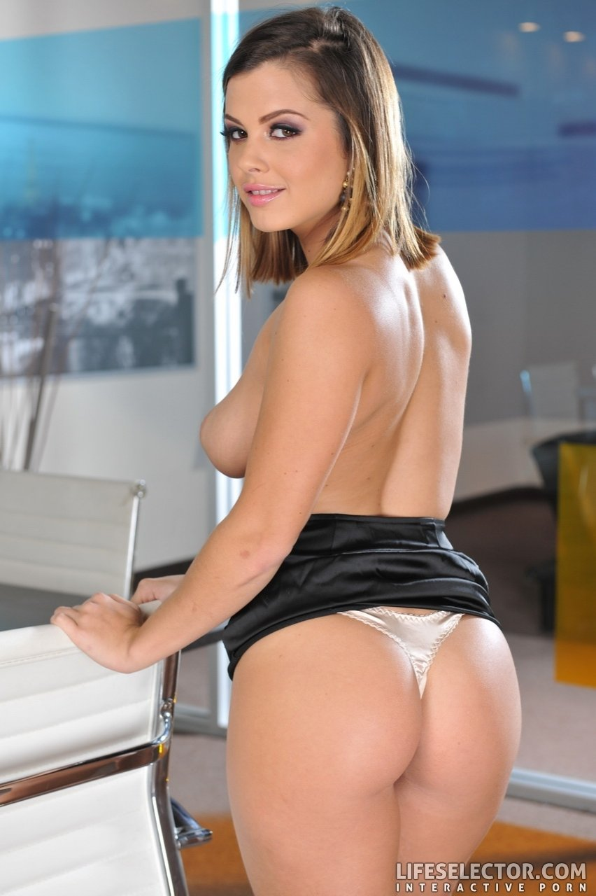 porn milf step there