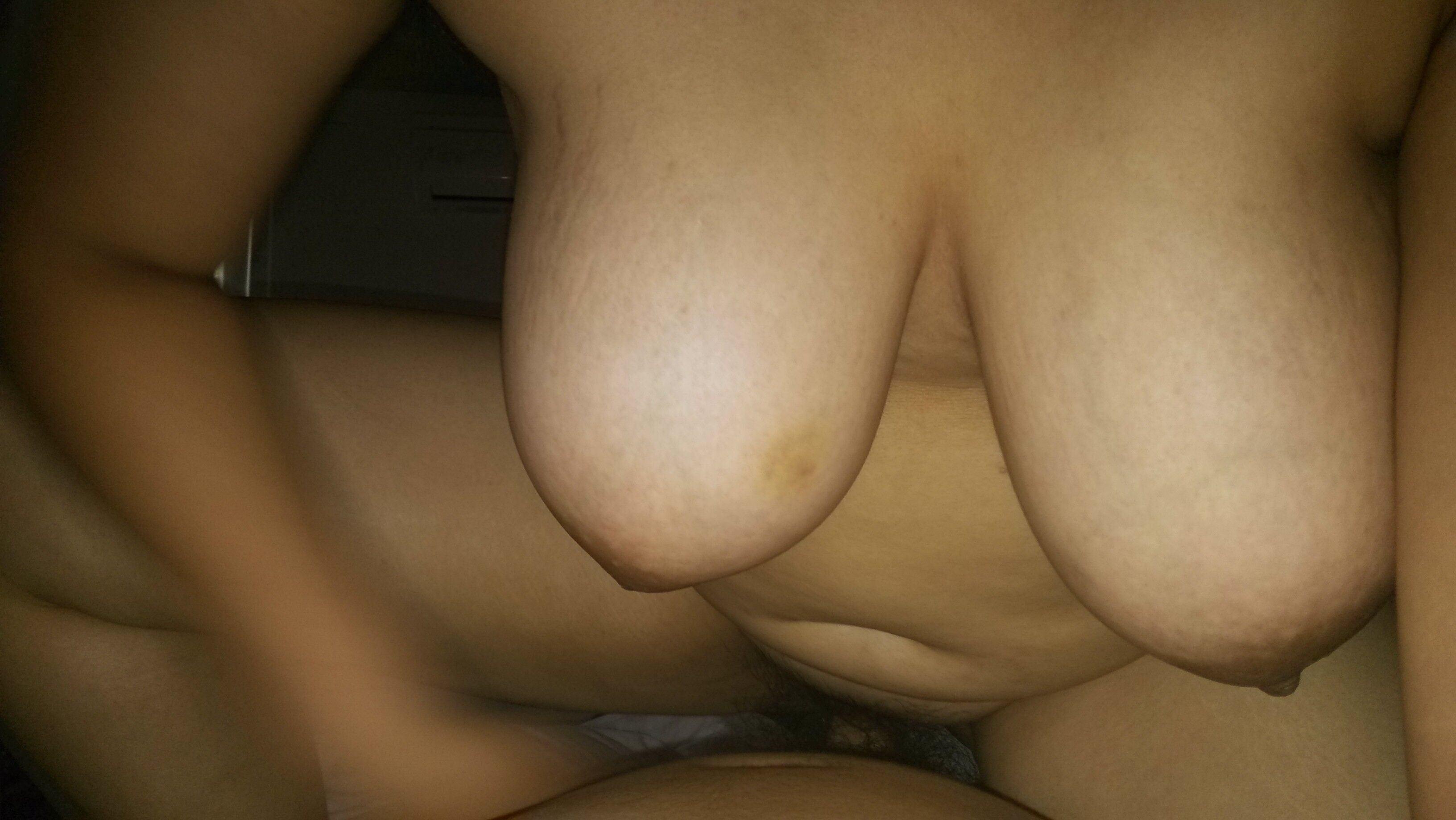 Video sex anal bbw #1
