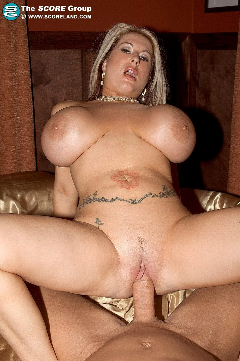 big dick small hole porn there
