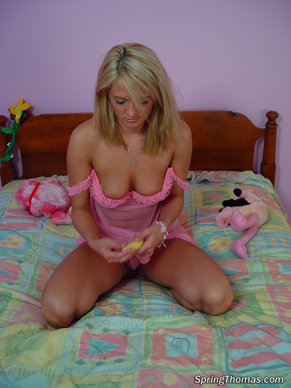 Story wife share blowjob totally free cam girls
