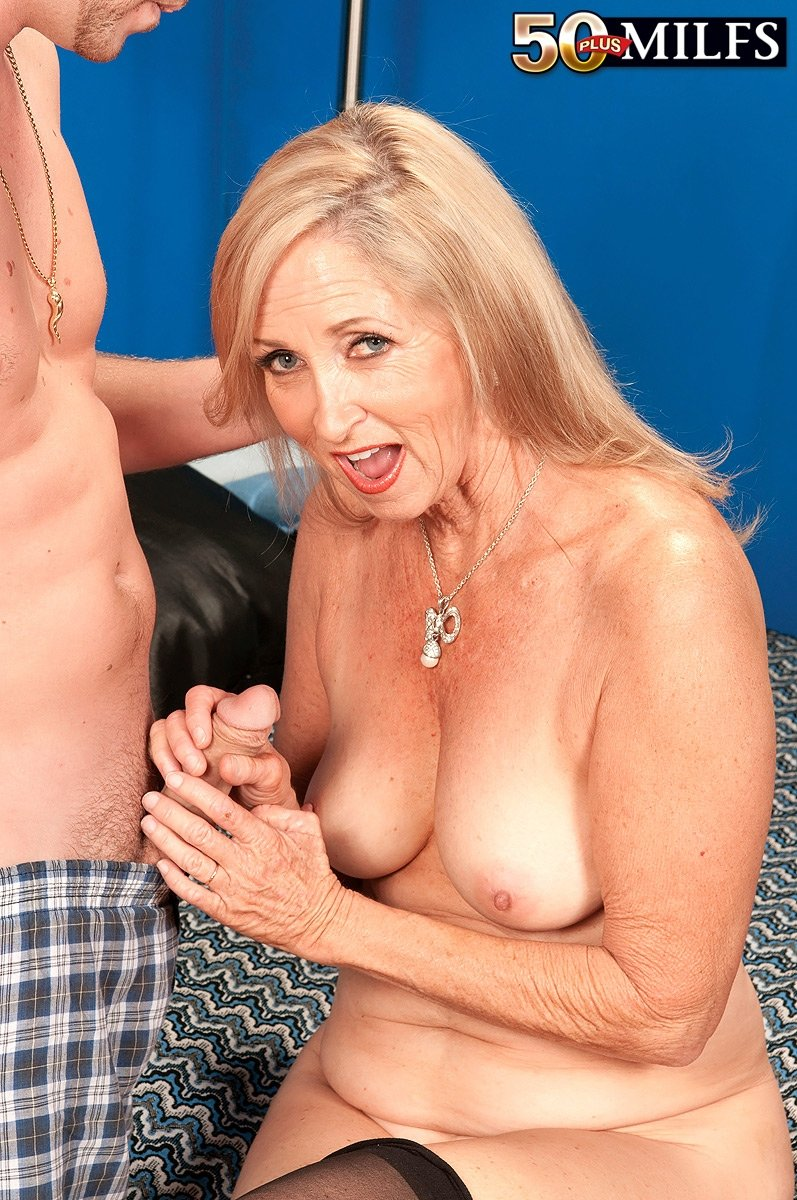 best of wife mature hot