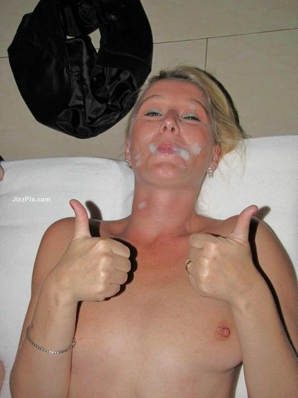 milf first anal pain
