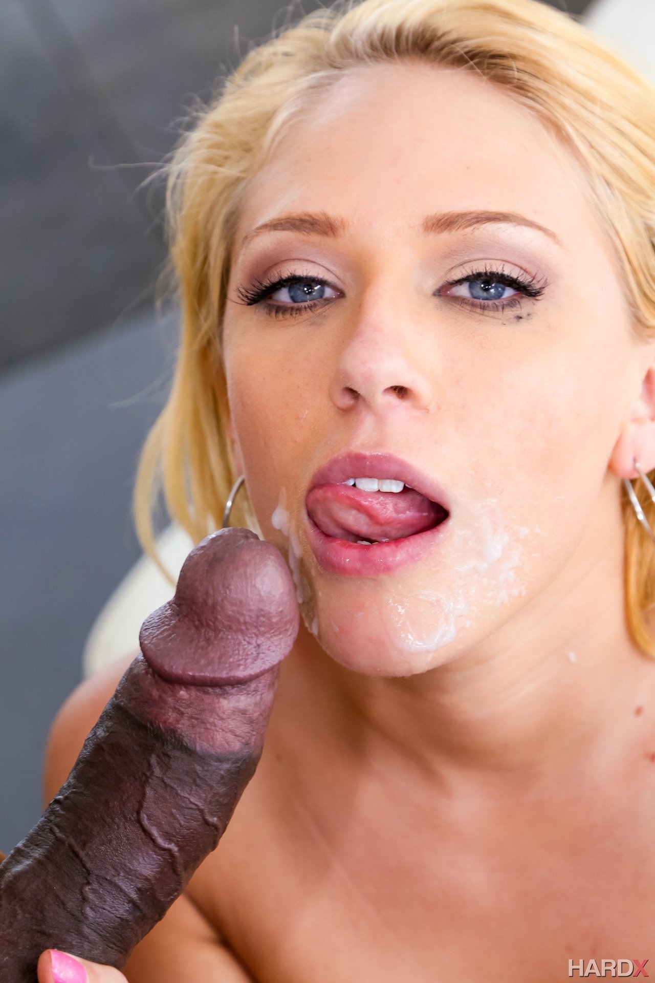 Mexican swinger bbc