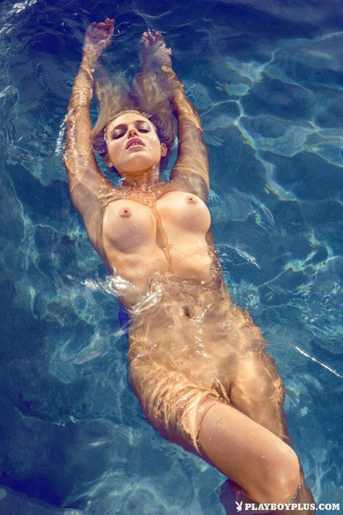 Nude dare pictures Beautifull homemade