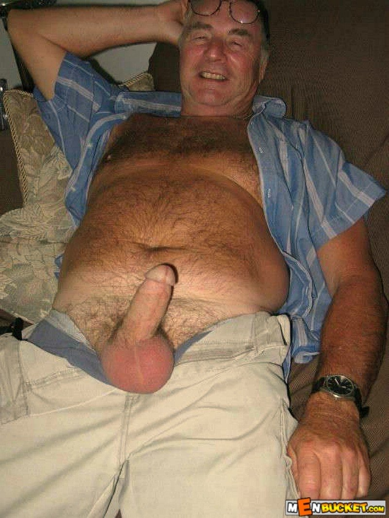 Homemade Sex Pics Of Older Gay Men-1362
