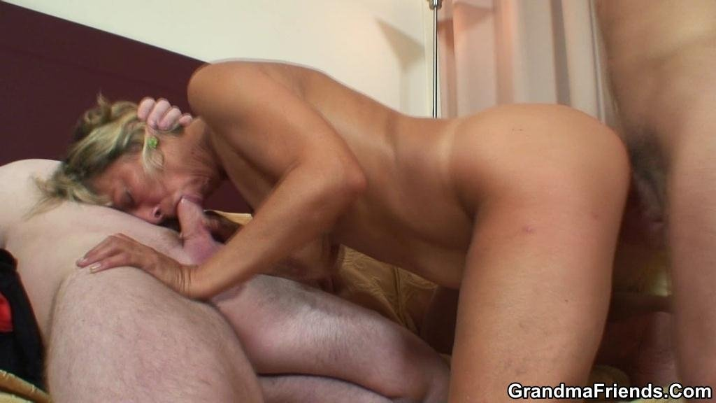 Free anal close up clips