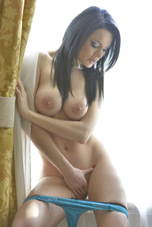 Sunny leone anus short Baby on wives cute chubby redheads