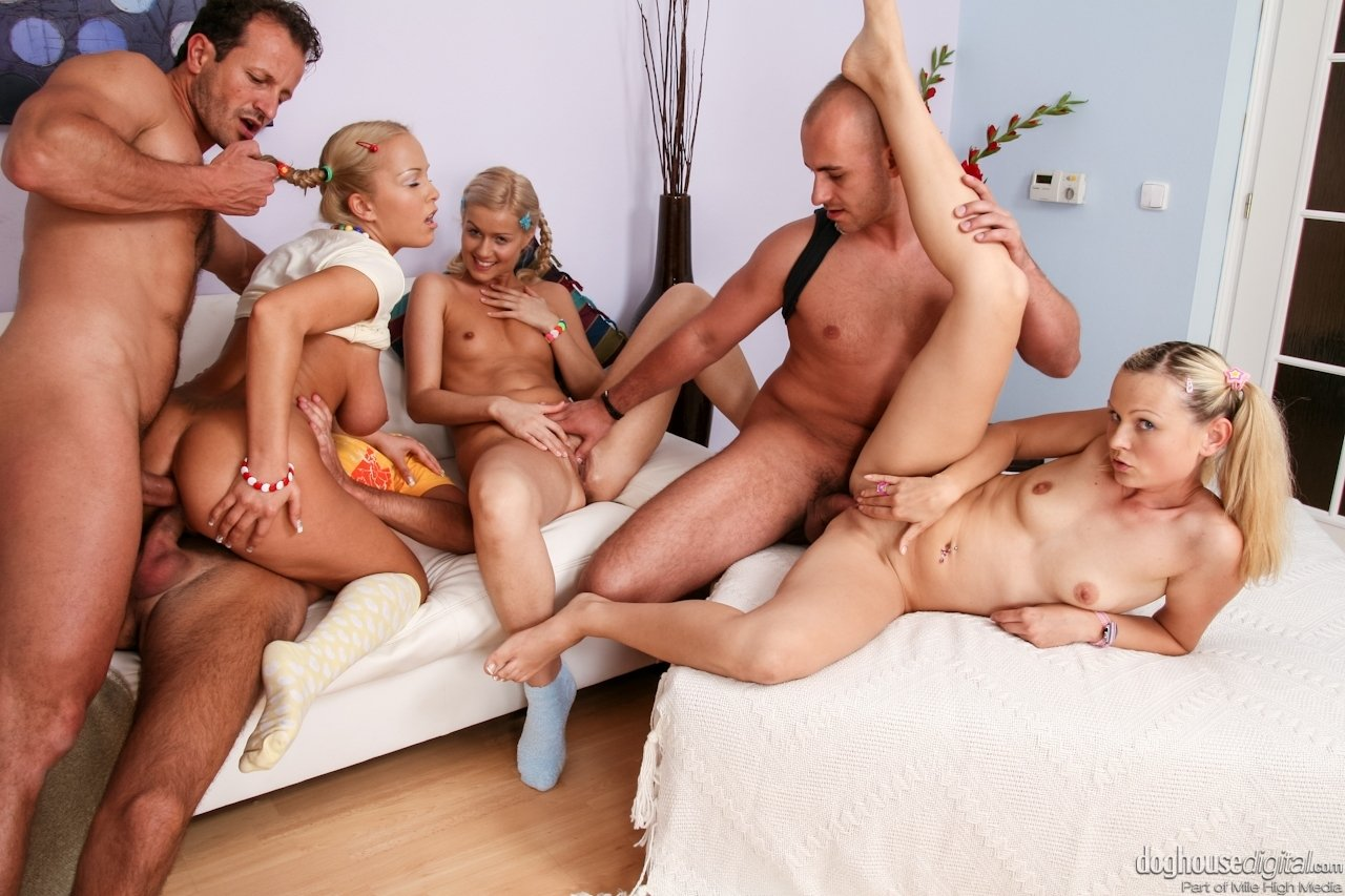 threes-company-xxx-rapidshare-sexual-orgasm-rush