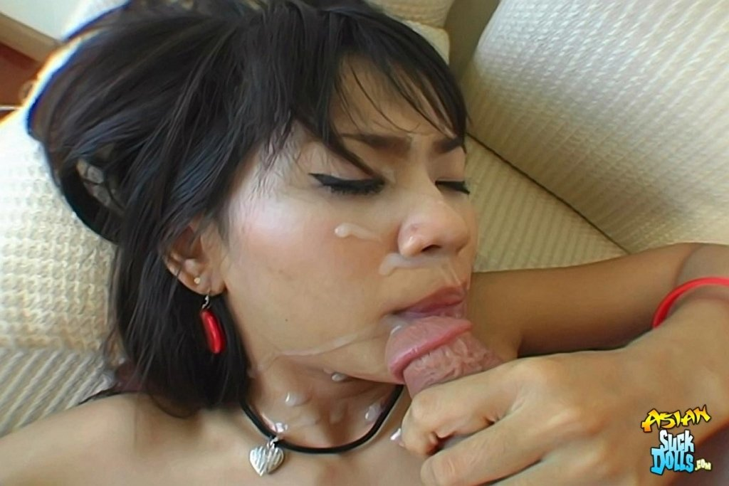 little young blowjob