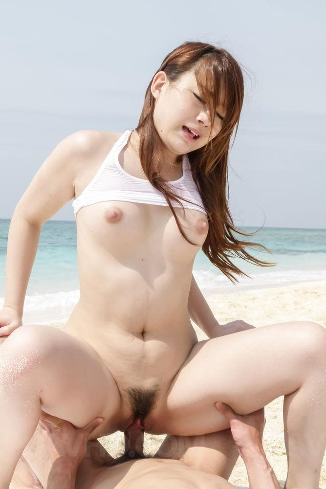 Xnxx asian creampie #1