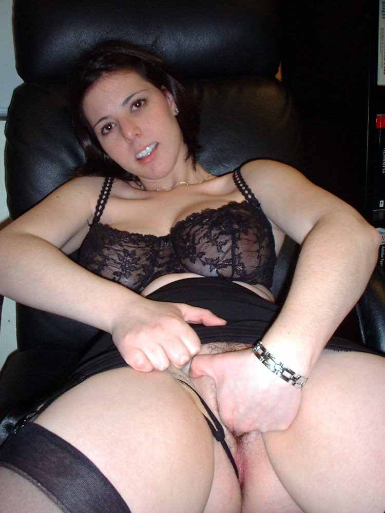Best homemade mature porn #7