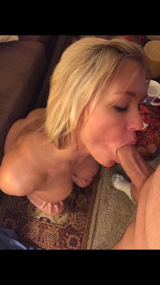 Beautiful wife porn tube #9