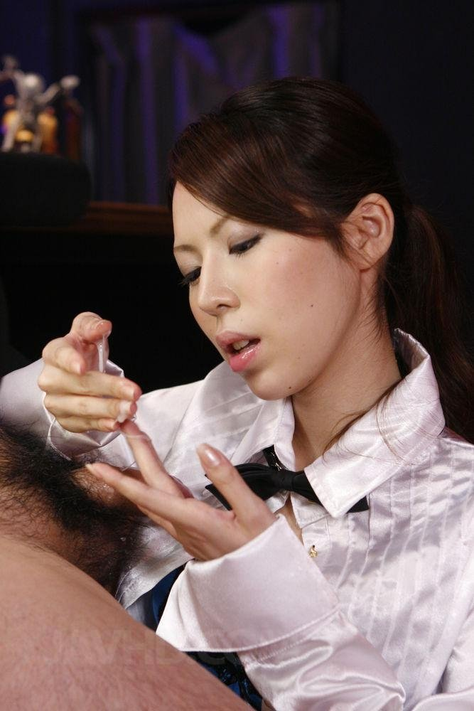 Mom son daughter dad family join sex japanese