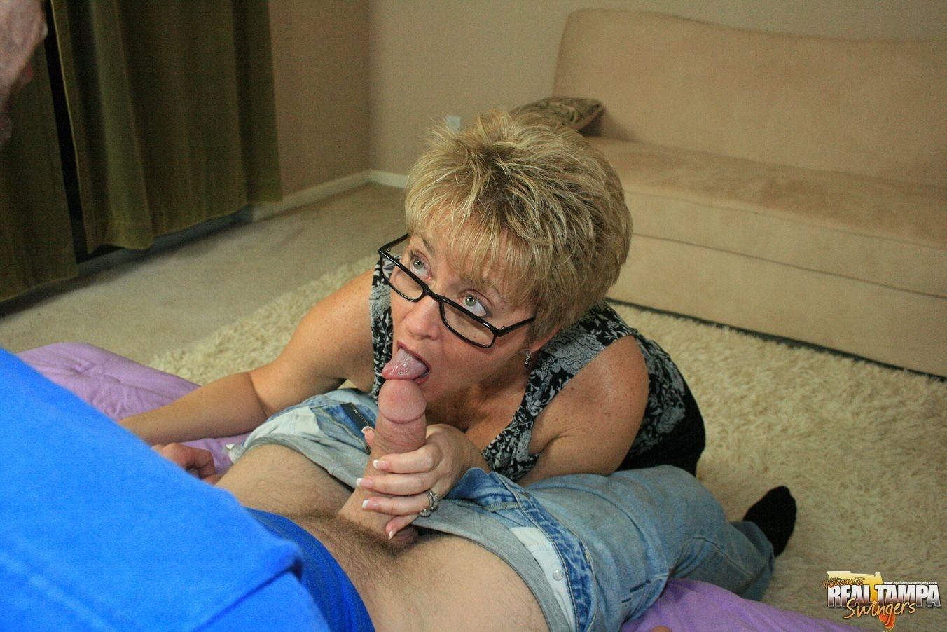 best of mature wife handjob tube