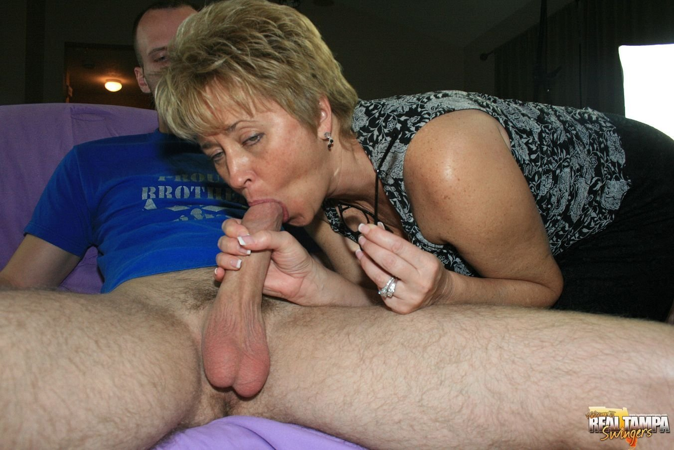sharing wife hot
