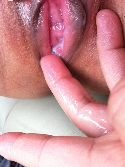 Horny mature blowjob #16