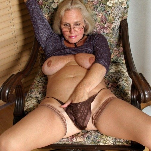Home video sexy wife