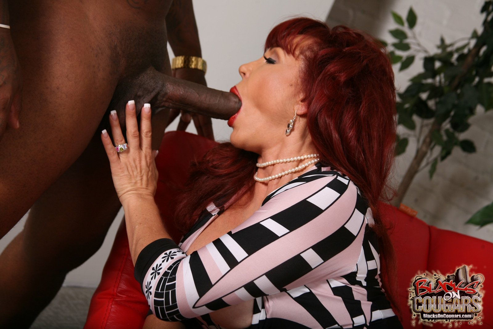 free anal creampie porn videos there