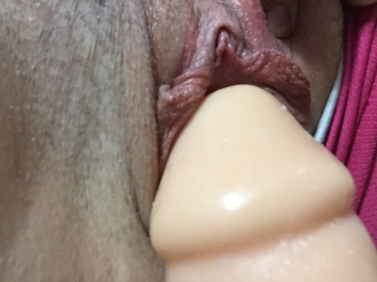hot and mean porn free