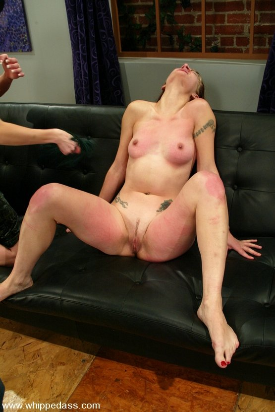 Soledad o'brien nude photos Lesbians Play Hard Games With All Kind Of Sex Toys vid-27