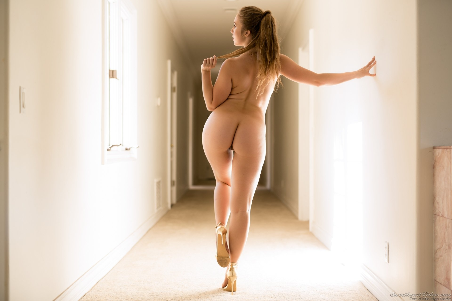 Adult free home made video Teens first dick video