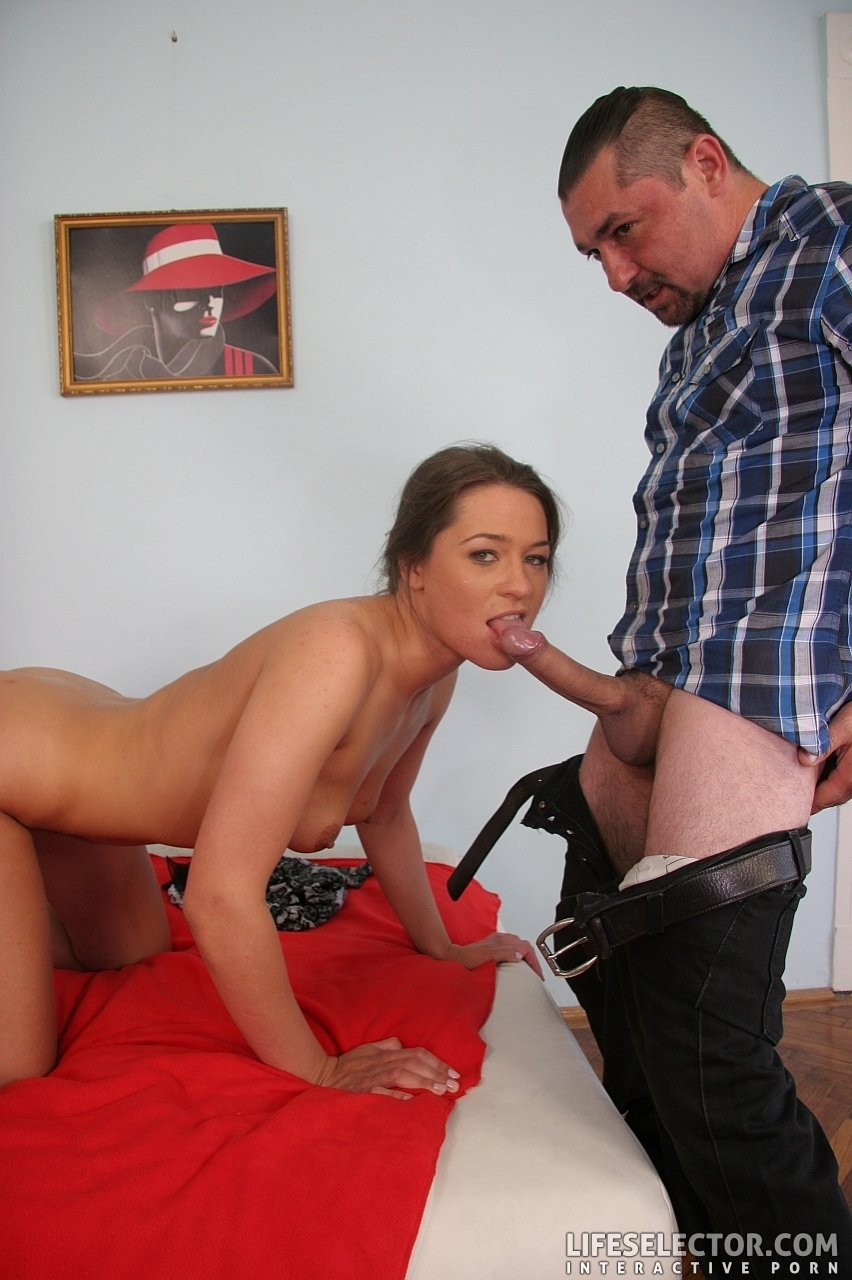 Anal gaping cg galleries close up of miss smokes and squirts tight pussy, fingers toys anal pussy smoke
