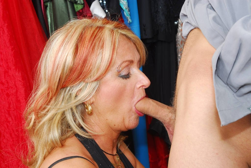 Amateur Swedish Blonde Girl Fuck there