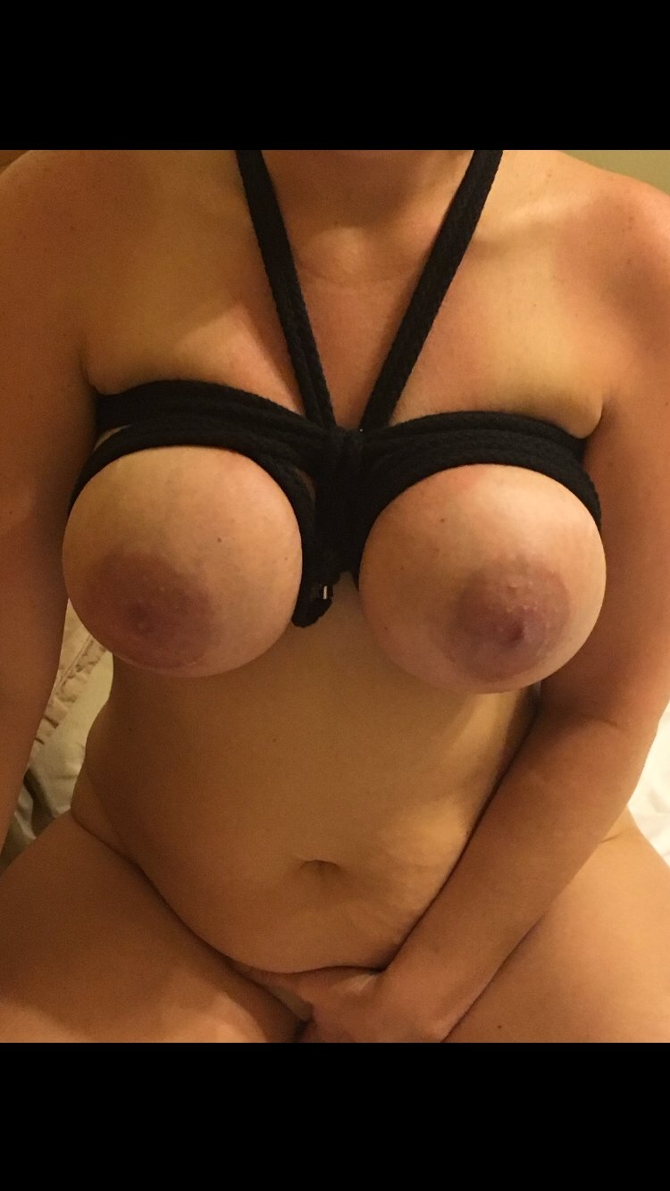 kegel ball stuck Adult amateur picture rate set