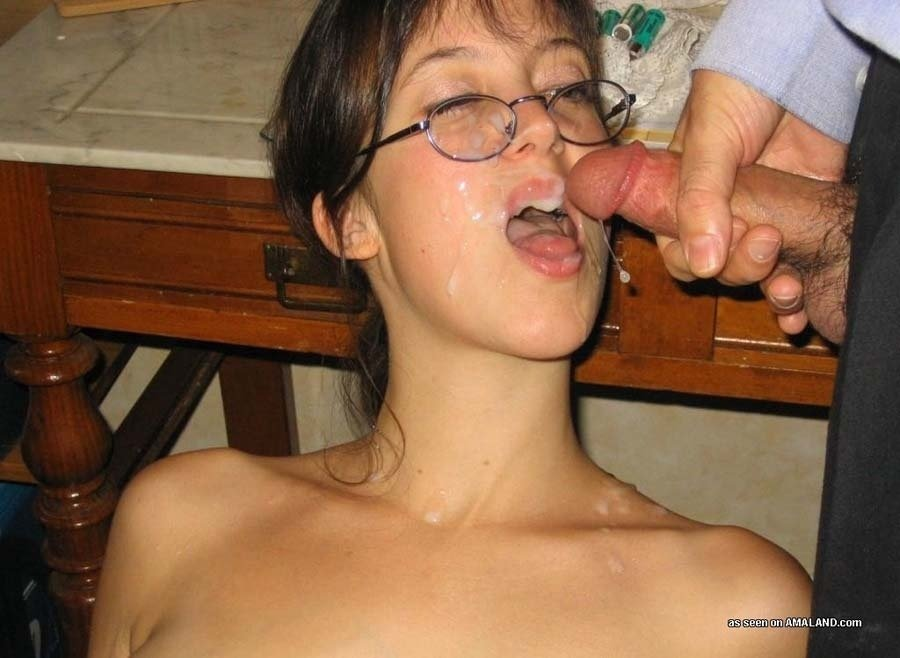 japanese wife cheating with mom authoritative answer