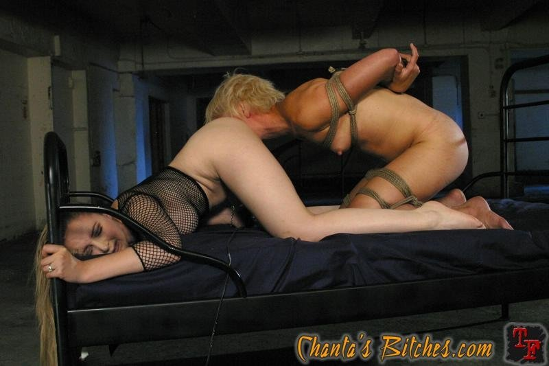first time lesbian oral sex there