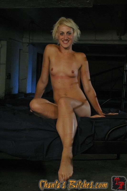 lesbian cunnilingus pov add photo