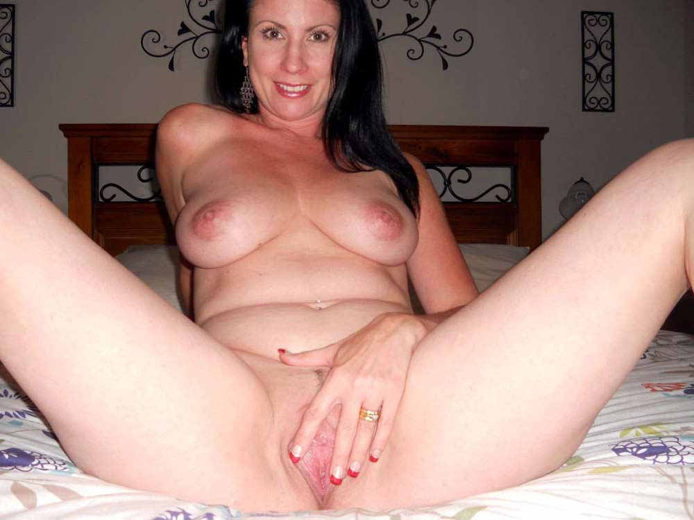 hot sexy milf sex videos