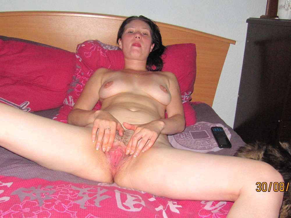 first time swingers real