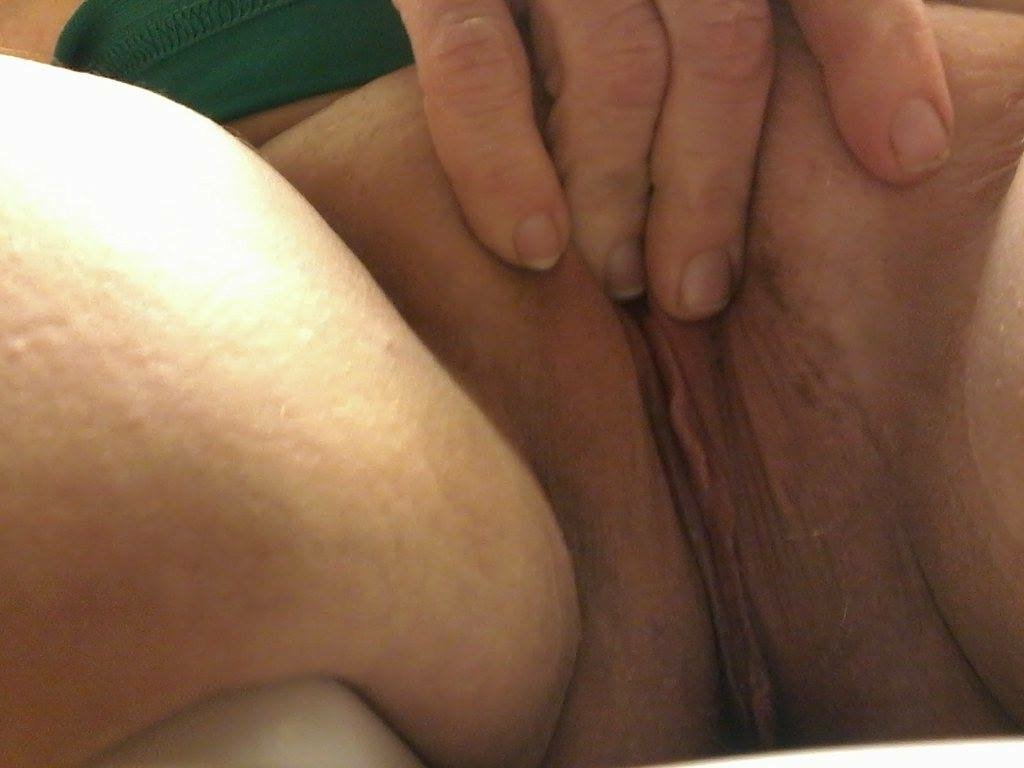 group college sex video