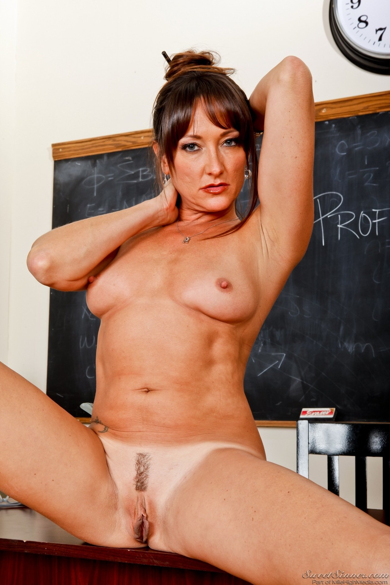 first time anal for milf