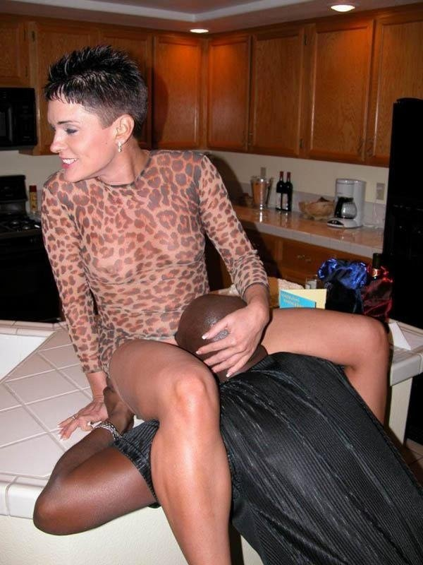 stepmom double penetration