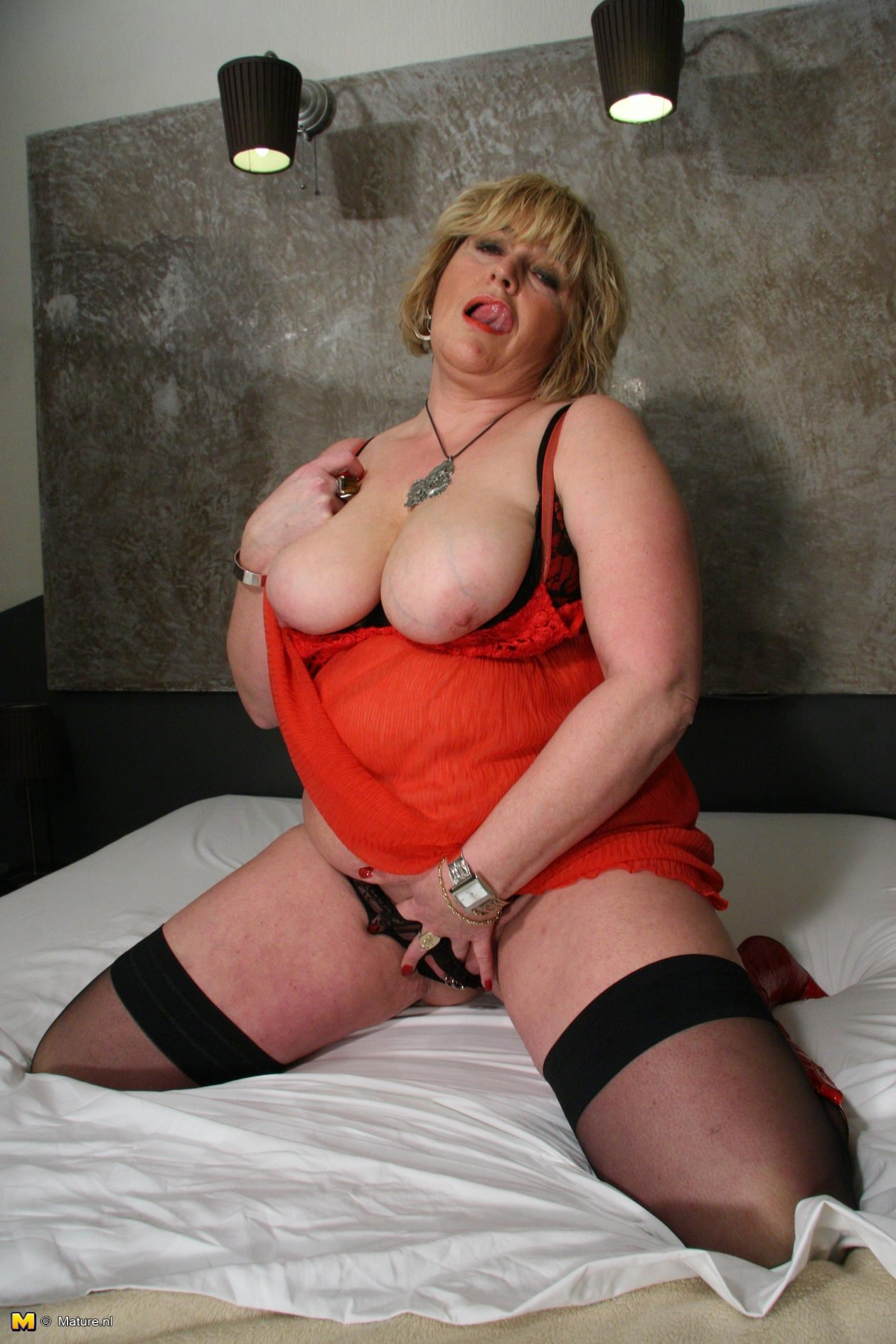 bbw bbc porn tube free photos of mature naked women