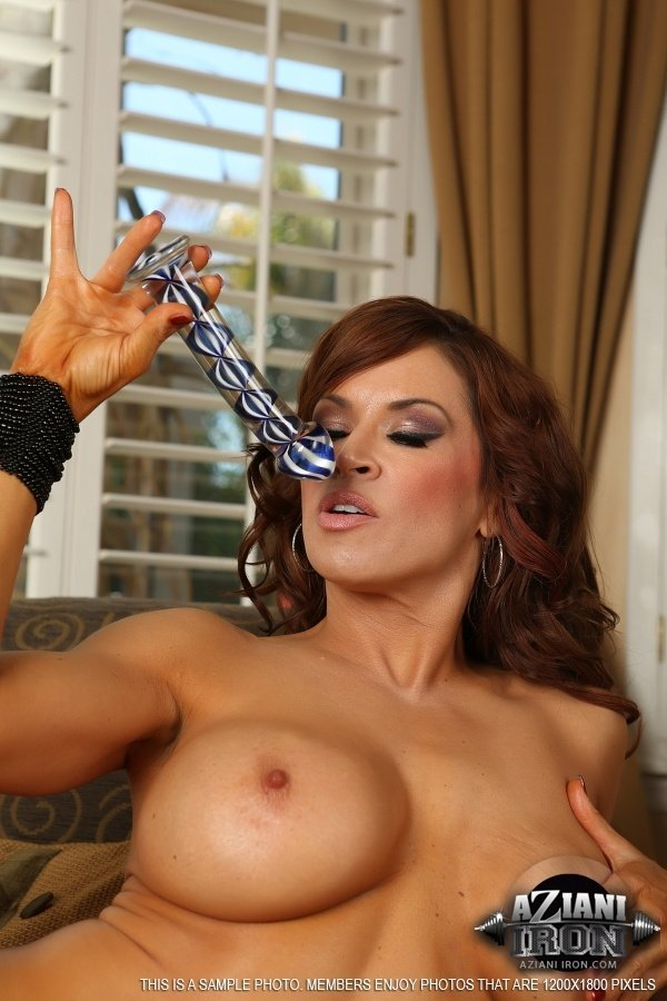 free milf porn movies there