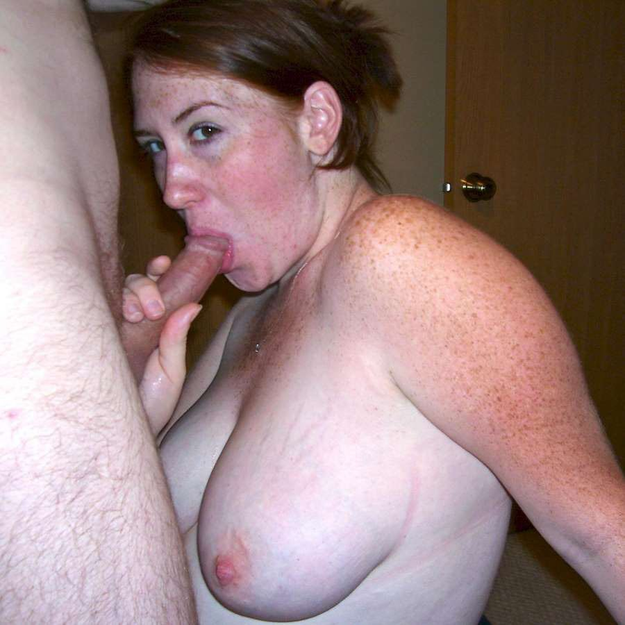 milf pirn pics add photo