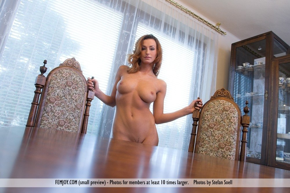 Oklahoma sheriffs wife nude pictures