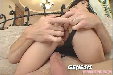 massive creampie porn videos